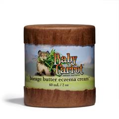 CAP-BabyCarrot-BorButEcz_10566_medium